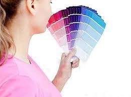 paint color choosing tips how to build a house