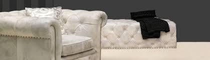 seefelder sofa seefelder sofas möbel welt magazin