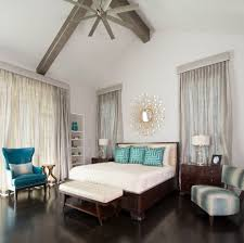 mediterranean style bedroom meditarranean decor watch textile an armchair bedroom