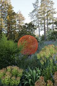 colorful flower gardens garden design ideas how to create a color palette photos
