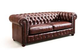 Leather Chesterfield Sofa For Sale by Amazon Com Original Chesterfield Leather Sofa By Rose U0026 Moore