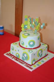 cake with sugar bubbles google search cakes pinterest