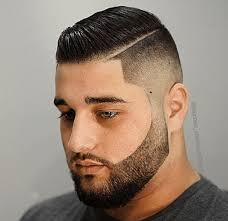thin fine spiked hair 13 on trend hairsryles for men with thin and fine hair