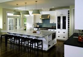 pictures of kitchen islands with seating large kitchen island with ideas picture bathroom endearing