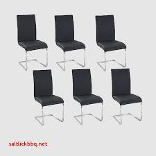 chaise soldes cdiscount chaises salle a manger pour decoration cuisine moderne