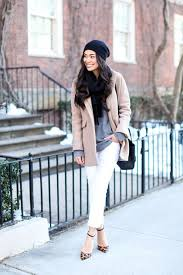 99 stylish winter 2016 2017 for to look fabulous