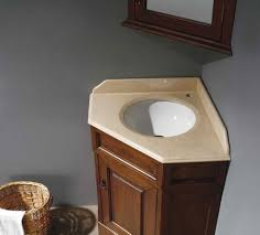 Modern Vanity Units For Bathroom by Home Decor Small Bathroom Vanity Units Bathroom Tub And Shower