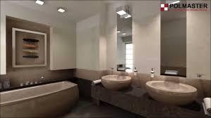 Bathroom Natural Bathroom Fabulous Tile Shower Designs Tile Shower Cost Shower