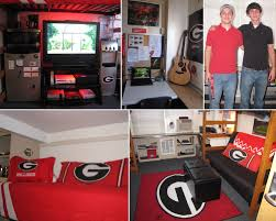Dorm Bathroom Ideas by 48 Best Dorm Room Ideas Images On Pinterest College Life Dorm