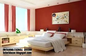 master bedroom paint color ideas master bedroom color scheme asio club