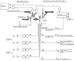 pioneer car radio wiring diagram in free new sony fancy stereo