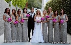 silver sequin bridesmaid dresses silver sequin bridesmaid dresses 2016 2017 b2b fashion