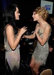 Bad Blood Video Taylor Swift Katy Perry Feud Worse U0027bad Blood U0027 Video Gets
