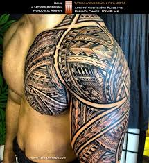 best tribal design idea for and