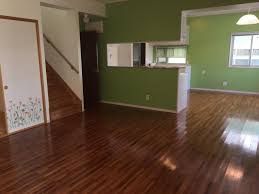 Oasis Laminate Flooring House For Rent