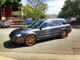 subaru outback lowered official lowered outback thread v1 closed page 107 subaru