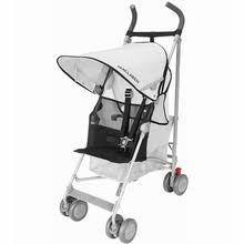 black friday stroller deals maclaren sale