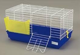accessori per gabbie gabbie per conigli nani coniglietti criceti e scoiattoli