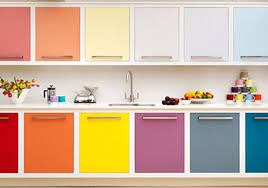 replacement kitchen cabinet doors with glass fascinate kitchen storage and organization tags storage cabinets