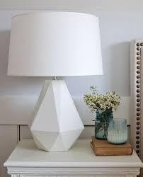 Designer Bedroom Lamps Inspiration Decor Bedside Table Decor - Designer bedroom lamps