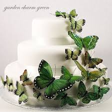 53 best cakes images on pinterest butterflies flower cakes and