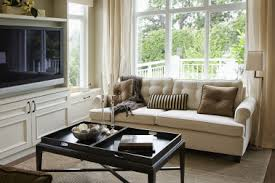 Home Decor Trends 2015 17 Good Simple Home Decor Interior Model New Home Interior Design