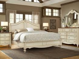 schlafzimmer kleinanzeigen schlafzimmer ebay kleinanzeigen home design