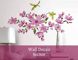 Wall Coverings  Designer Wall Papers Nilaya By Asian Paints - Asian paints wall design