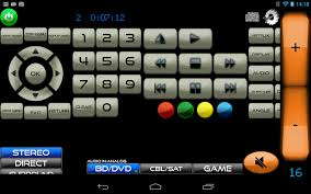 sony blu ray home theater remote for sony tv u0026 sony blu ray players myav android apps on