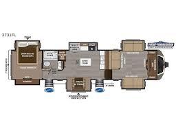 keystone montana floor plans new keystone rv montana 3731fl fifth wheel for sale review rate