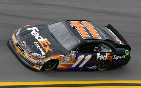 Dodge Challenger Nascar - toyota camry nascar more like street car than ever