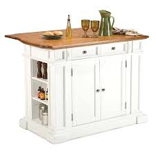 catskill craftsmen kitchen island shop catskill craftsmen hardwood kitchen island with enclosed
