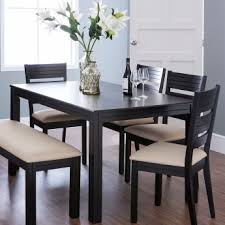 montoya dining table without chairs 6 seater dining tables
