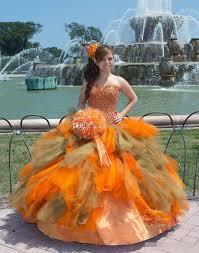 94 best quinceanera dresses images on pinterest dress online