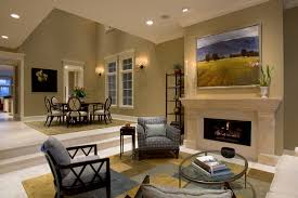 Dining Room And Living Room Dining And Living Room Combo Living - Dining room living room