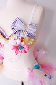 Sailor Mars Inspired Rave Wear Theme Wear Dance by 348 Best Rave Images On Pinterest Rave Rave
