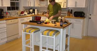 favored illustration of basic kitchen cabinets rare black