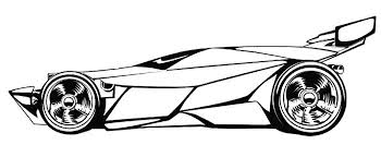 Sport Cars Coloring Pages Bestofcoloring Com Cars Coloring Pages