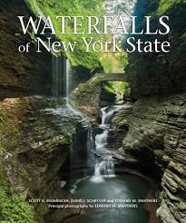 New York waterfalls images Waterfalls of new york state scott ensminger david schryver jpg