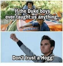 Duke Memes - 25 best memes about duke duke memes