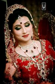 urdu stani bridal makeup ideas pictures facebook 2016 bridal eye makeup tutorial you indian
