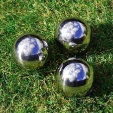 sphere garden ornaments product categories gardens2you