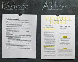 writing up a resume how to present your resume free resume example and writing download spice up that resume recruiters spend about six seconds looking at your resume
