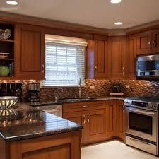 the 25 best small u shaped kitchens ideas on pinterest u shape