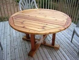 wooden patio furniture u2013 bangkokbest net