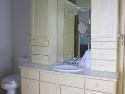 bathroom white bathroom vanity home depot 53 white bathroom