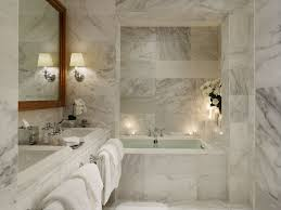 glass bathroom tiles ideas bathroom marble tile design ideas brown color clear glass wash