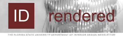 University Of Florida Interior Design by Fsu Department Of Interior Architecture And Design Florida State