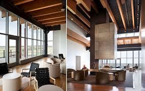 Learn Interior Design Basics Learn Interior Design Inside Learning Rocket Potential