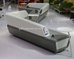 Latest Sofa Designs Latest Sofa Designs Latest Sofa Designs Suppliers And